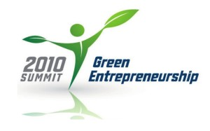 GEF Logo Neu