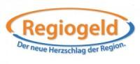 Logo regiogeld