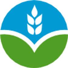 STRO logo