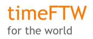 TimeFTW