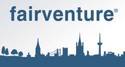 fairventure-logo
