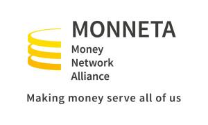 Monneta Logo_300dpi_rgb
