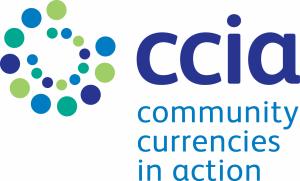 ccia_logo-01 copy