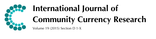 IJCCR 2015 Place Bindewald LB check