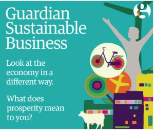 Guardian Banks